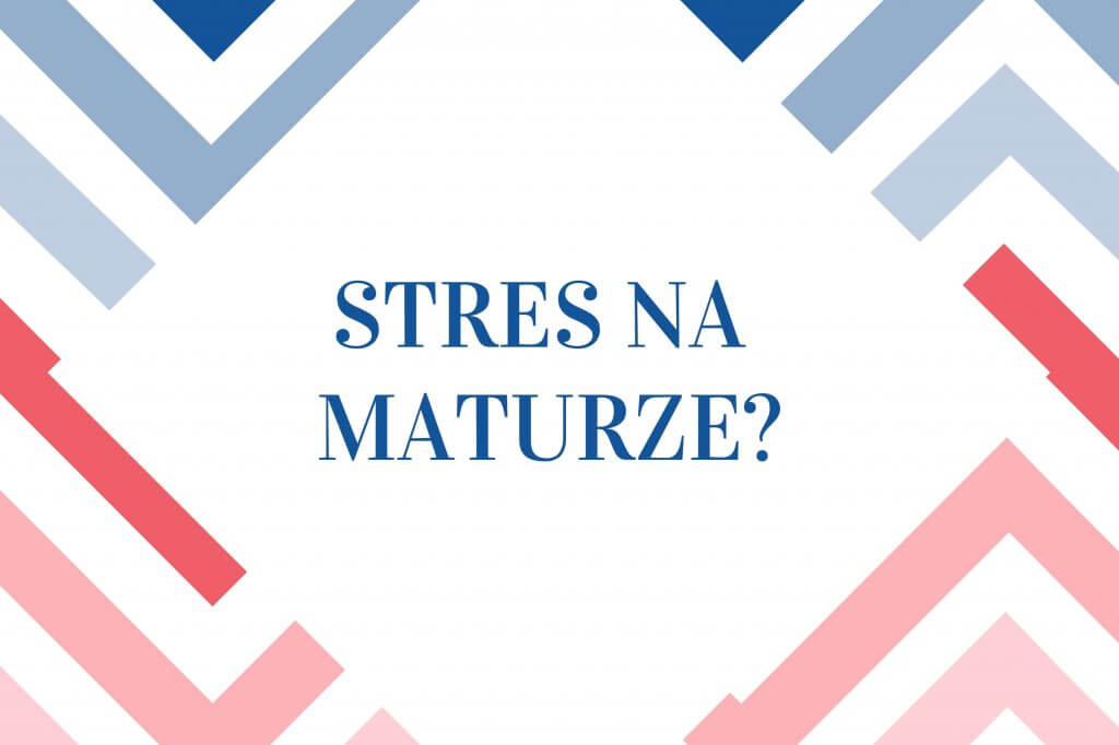 stres namaturze - jak go uniknąć
