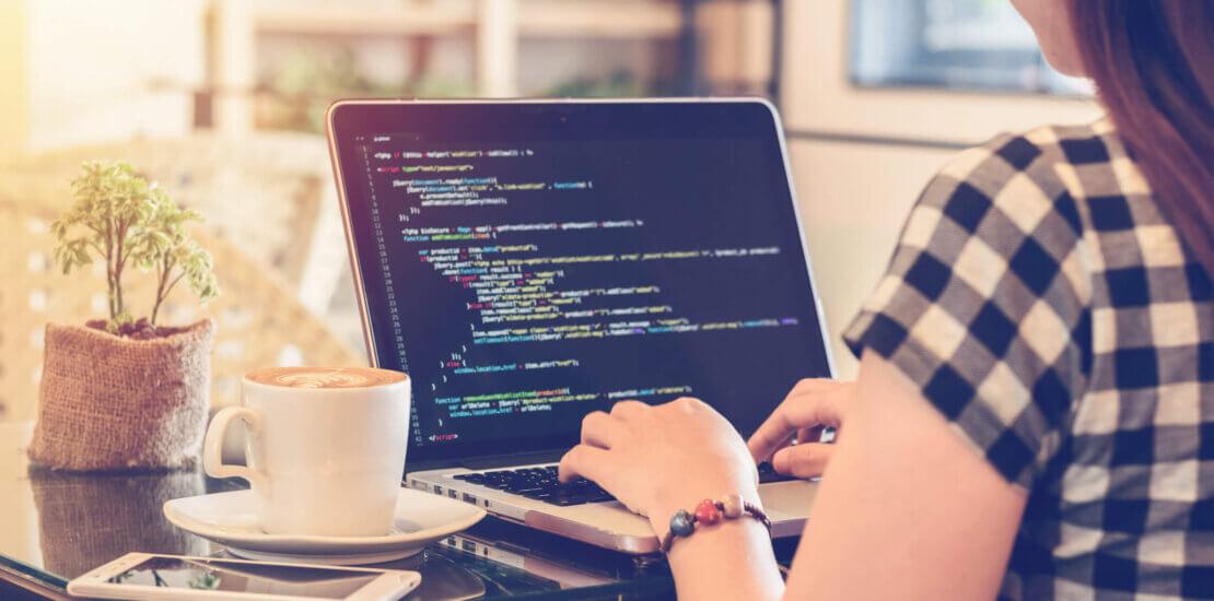 Kurs języka Python na pierwszy rok studiów informatycznych